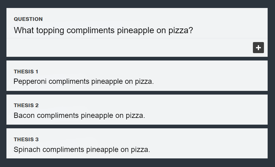 question_PINEAPPLE.png