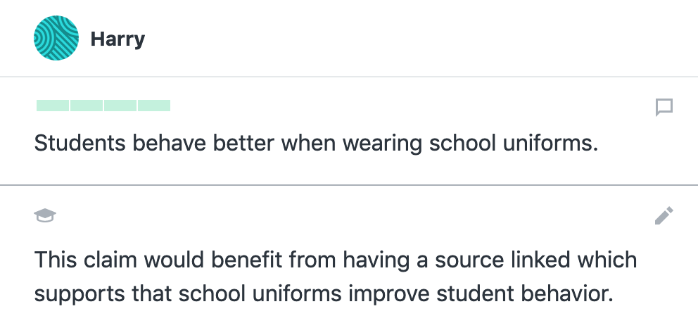 Teacher_Feedback.png